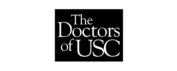 The Doctors of USC