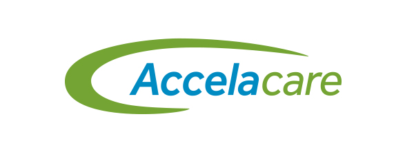 Accelacare