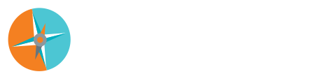 Compass Healthcare Marketing